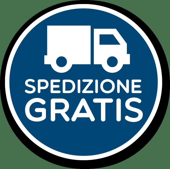 Andrea Grassi - spedizioni